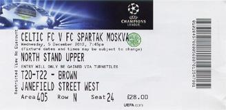 2012-13-celtic-spartak-ticket