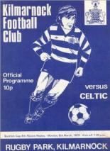 78 Celtic H