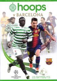 barcelona_071112