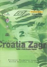 Celtic-Croatia-12.08.98