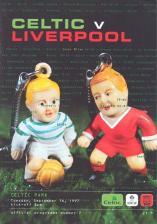Celtic-Liverpool-16.09.97