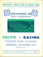 Celtic-Racing-18.10.67-L