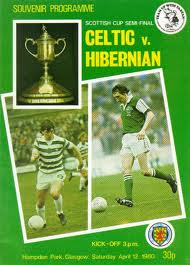 celtic v hibernian scottish cup