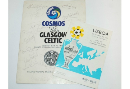 celtic-v-inter-milan-1967-european-cup-final-match-programme