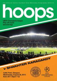 celtic-v-shakhter-karagandy-uefa-champions-league-play-off-2nd-leg-2013-2014-official-match-programme-28th-august-2013-7524-p
