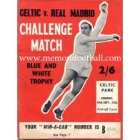 celtic-vs-real-madrid-10-09-1962-programme