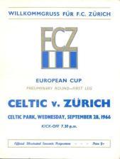Celtic-Zurich-28.09.66-l