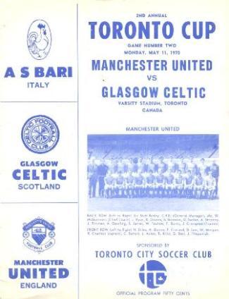 MU-Celtic-11.05.70-TorontoCup-L