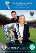 Scottish-Communities-League-Cup-Semi-Final-Match-Programme-207x300