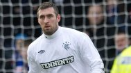 124821-allan-mcgregor-head-and-shoulders-at-rangers
