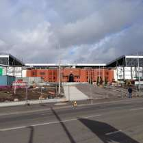 celtic-park-glasgow-d220314-d7