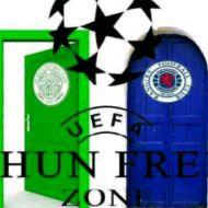 hun free zone