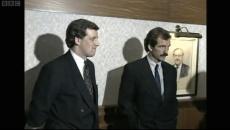 Rangers-Screen-Shot