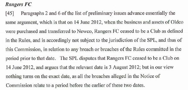 RFC S lAWYERS LETTER