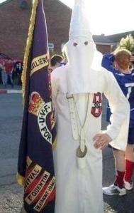 british-nationalism-in-ireland-racism