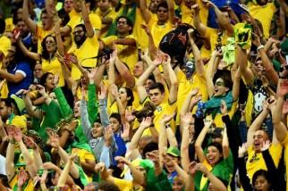 0613_brazil_home_970-630x420