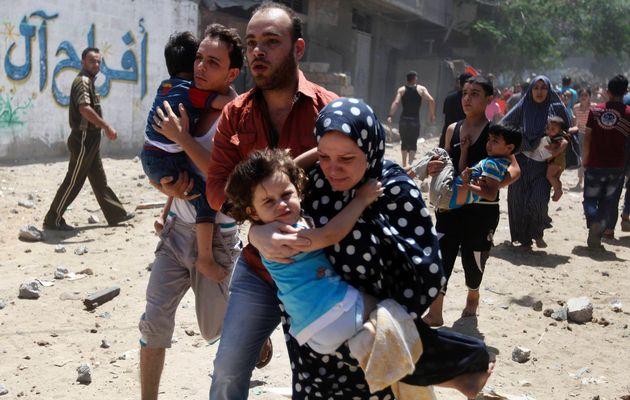 2014-07-09T120051Z_01_SJS22_RTRIDSP_3_PALESTINIANS-ISRAEL-09-07-2014-14-07-35-625