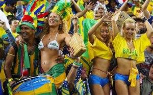 brasil-wc-fans