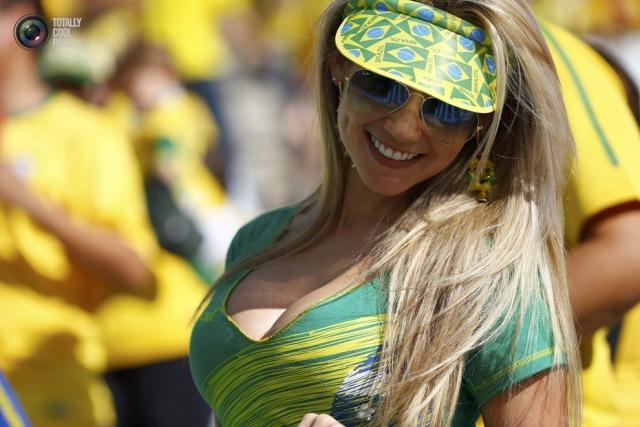 brazil14_opening_ceremony_003