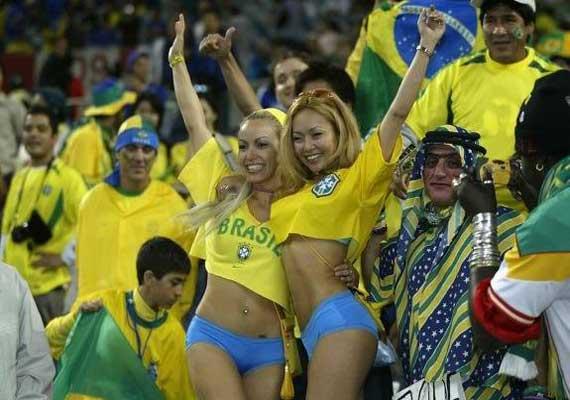 FIFA-tells-Worl4662