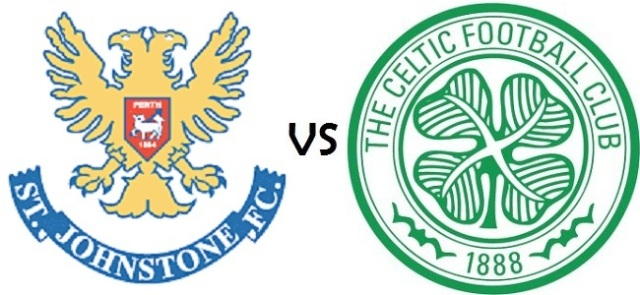 st_johnstone_vs_celtic