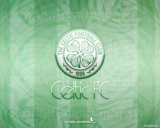 Bankoboev_Ru_celtic_football_club