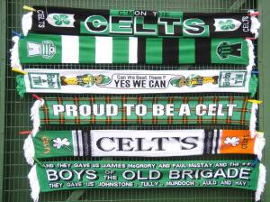 blog-celtic-scarves-692555583
