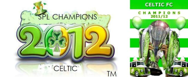 celtic champions montage 4
