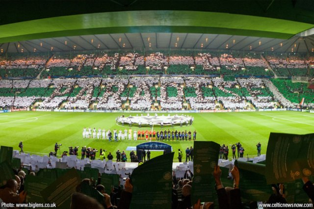 celtic-football-club-fixturesceltic-news-latest-celtic-news-now-gurkizrp