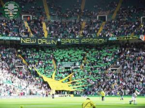 celtic--glasgow-shared-picture-1384870341