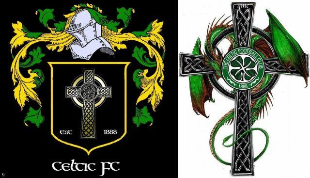 celtic montage 1888