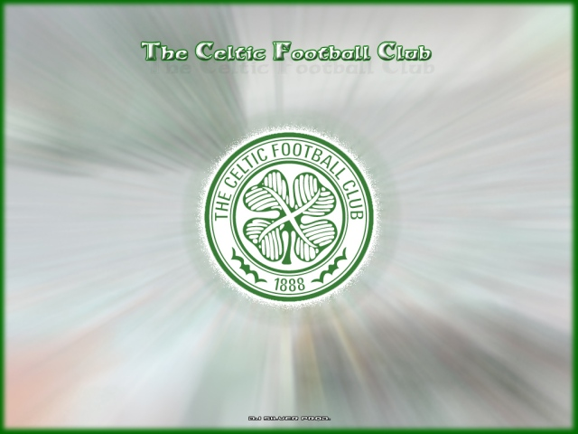Celtic-Wallpaper-1