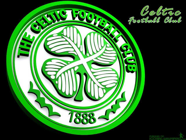 Celtic Wallpaper 3