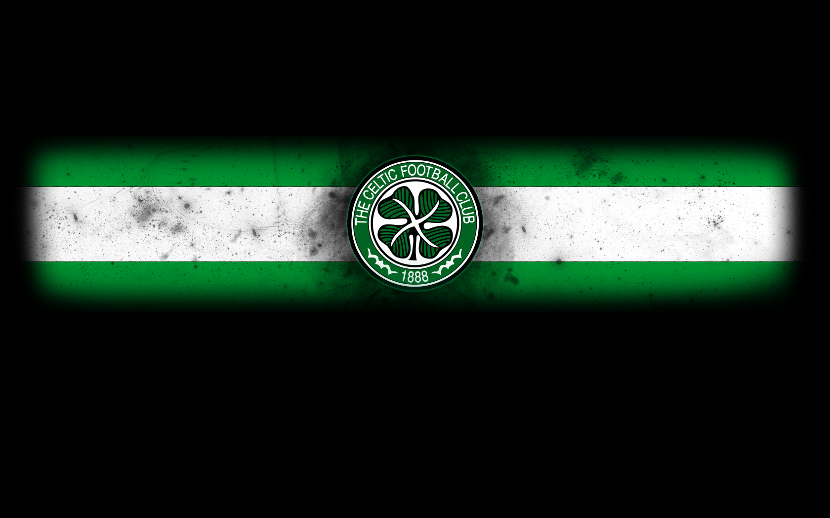 celtic wallpaper free hd desktop wallpapers res wallpaper celtic