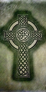 Celtic_Cross_by_Haatspraak