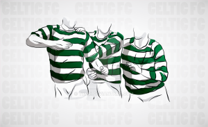 celtic_fc_by_txuri-d4gdq8m