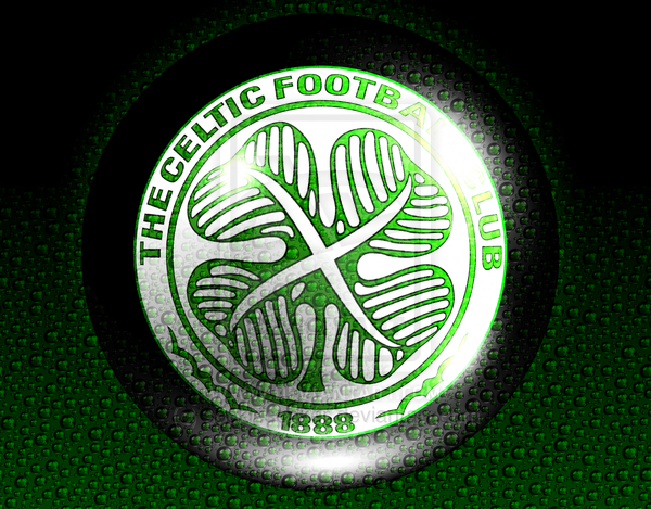 celtic_fc_crest_burn_orb_by_sookie_by_sookiesooker-d4tx3uw