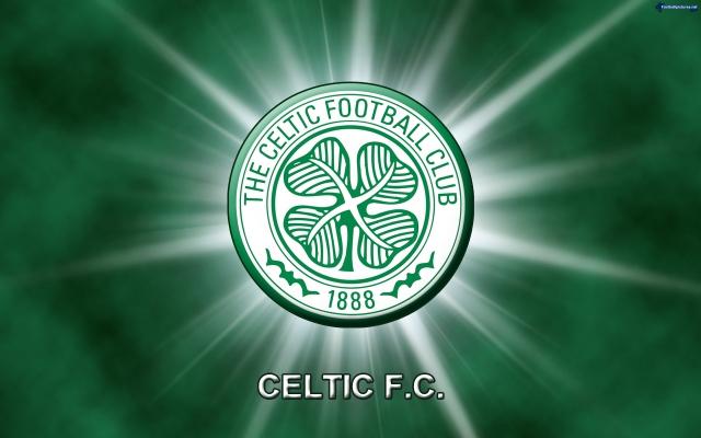 celtic_fc_logo_1280x800