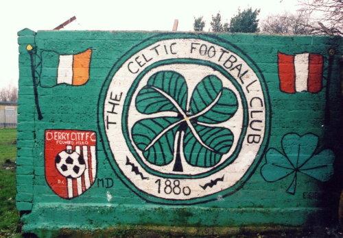 Celtic_FC_mural