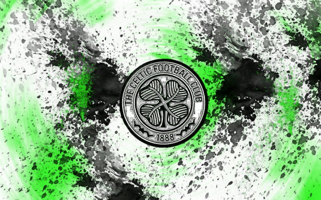 Celtic_FC_wallpaper_1280x800_by_donal_ctn