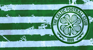 celtic_fc_wallpaper_by_naonedpride-d6w28cn