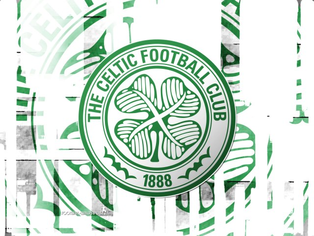 celtic_football_club_001