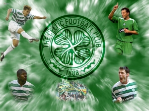celtic_glory_by_agenterminator