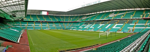Celtic_Park_HD_Pic