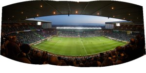Celtic_Park_Wallpaper_1