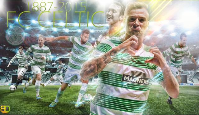 celtic_wallpaper_1887_2015_by_badr_ds-d8g64g0