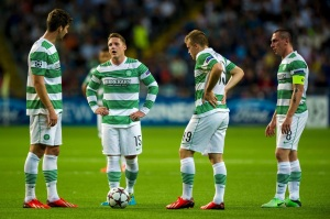 charlie-mulgrew-kris-commons-james-forrest-and-scott-brown-celtic-fc-107180393
