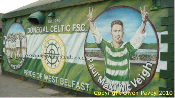 donegal_celtic1
