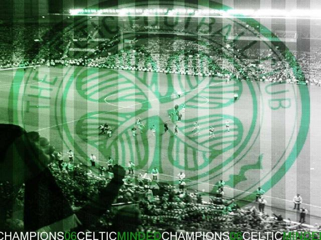 glasgow-celtic-fc-desktop-wallpaper