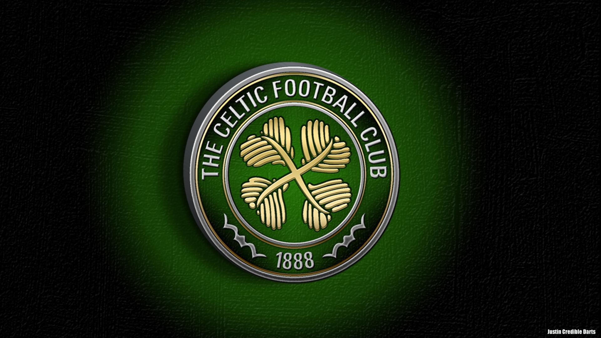 celtic fc - photo #13